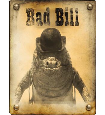 bad-bill