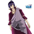 Zeref_abuamin_fairy_tail_mage