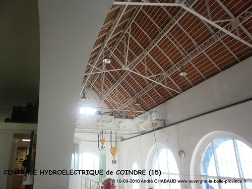 2010-09-19-N°02-CENTRALE HYDROELECTRIQUE de COINDRE (15)