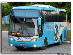 EAVP 6079 Busscar Jum Buss 360 Scania K124 IB photo by Marcos A.Lisboa