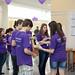 VikaTitova_20130519_171112