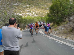 Can Grau 3 (La Vuelta 2013) photo by PESTAWINE (l'àlter ego del Miquel)