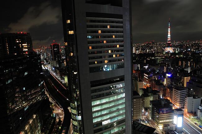 2013-09-Tokyo-Sum-04.jpg