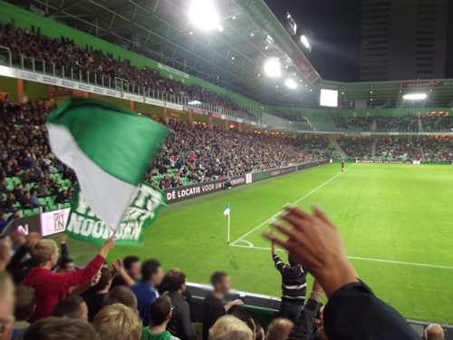9862138113 4cd2628bab FC Groningen   RKC Waalwijk 4 1, 21 september 2013