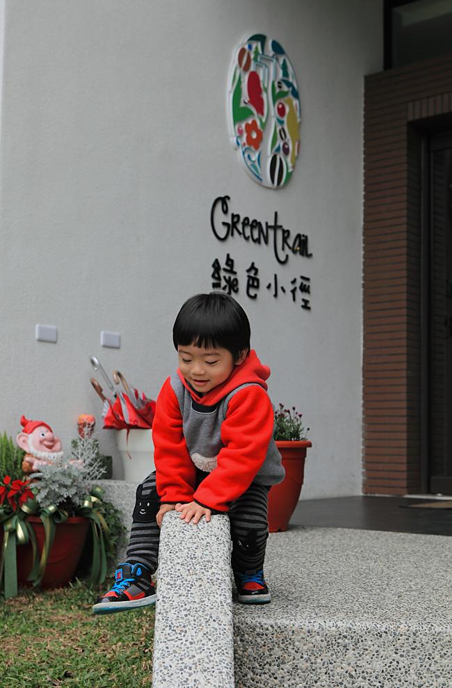2012-0126-39.jpg