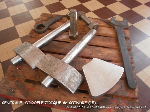 2010-09-19-N°13-CENTRALE HYDROELECTRIQUE de COINDRE (15)