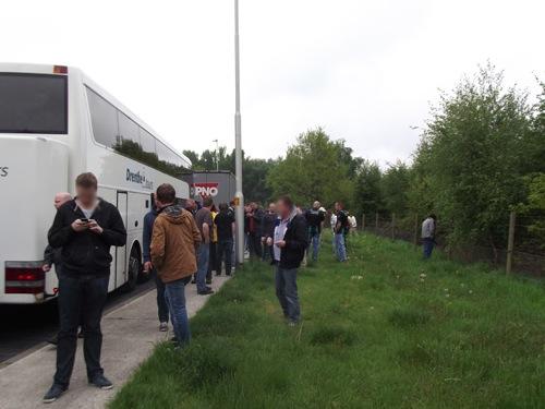 8753369075 56360d7aab FC Twente   FC Groningen 3 2, 19 mei 2013 (play offs)