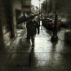 Sidewalk photo by Ray Zandvoort!