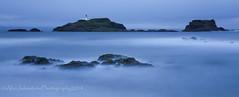 Deep Blue Sea photo by ajp~