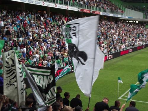 9484985041 af7825c390 FC Groningen   FC Utrecht 2 0, 11 augustus 2013
