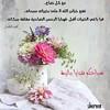 33025891712_ddaafc1a42_t
