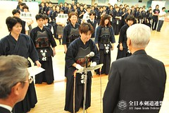 5th All Japan Interprefecture Ladies Kendo Championship_154