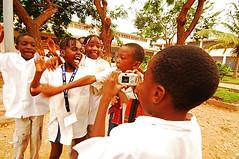 AGO-Luanda-0702-116-v1 photo by anthonyasael