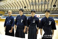 40th All Japan JODO TAIKAI_095