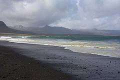 Ólafsvík Beach photo by terri-t
