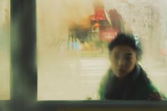 Window photo by Jonathan Kos-Read