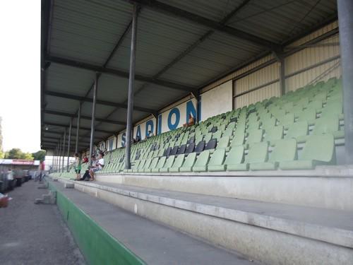 9475523053 d50d8f7e94 FC Dordrecht   MVV Maastricht 2 1, 2 augustus 2013