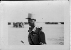 1942- Koenig - Libye- Bir Hakeim - source : G. Favreau