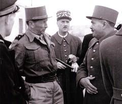 Brosset- 1943 -Tunisie  - crédit photo Alain Jacquot-Boileau