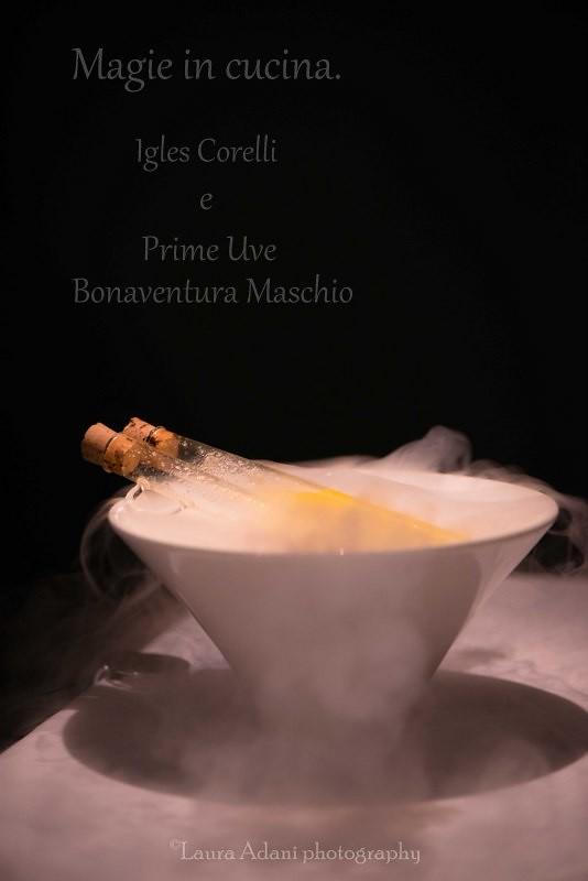 Igles Corelli Prime Uve Bonaventura-5973-004