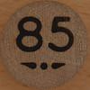 20018306069_5a5bea2838_t