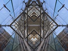 Rose Mirror photo by simonGman
