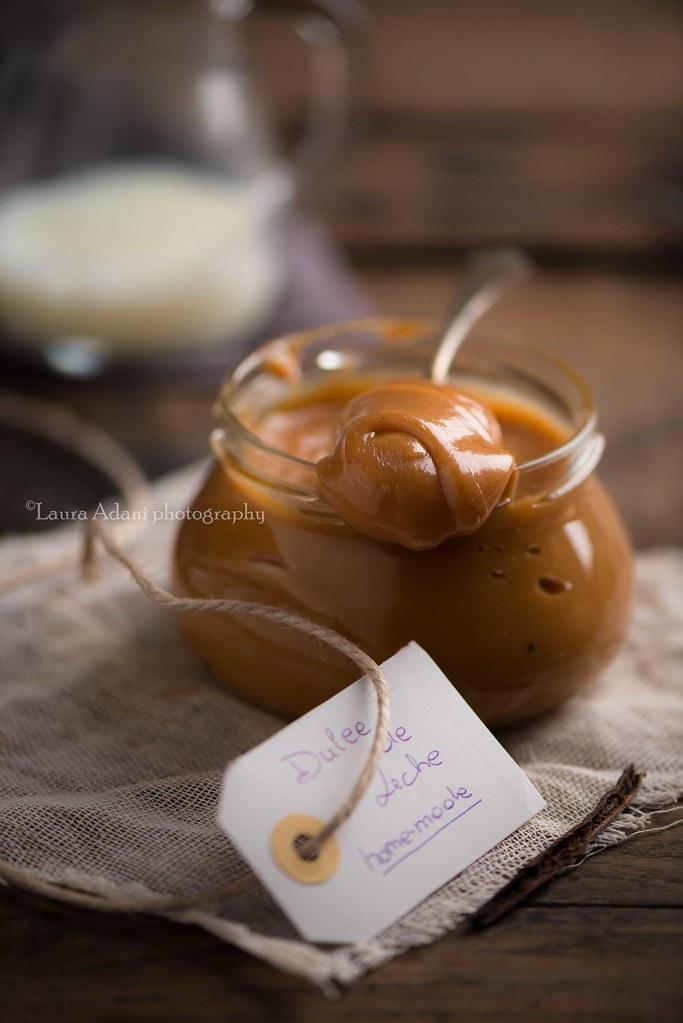 dulce de leche-5422