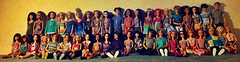 ♥My doll collection!*♥ photo by ♥Swedish fashionista♥