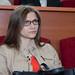 VikaTitova_20130519_103311