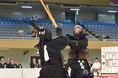 5th All Japan Interprefecture Ladies Kendo Championship_147