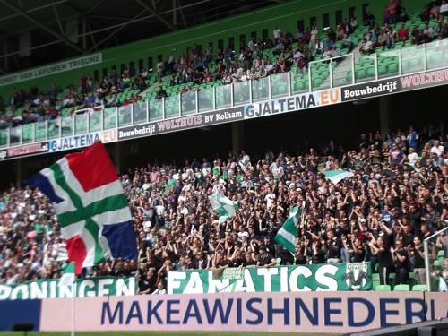 9487793844 764e6751c3 FC Groningen   FC Utrecht 2 0, 11 augustus 2013