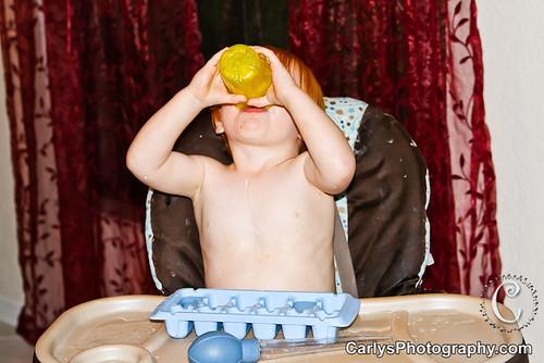 sensory play (2 of 11).jpg