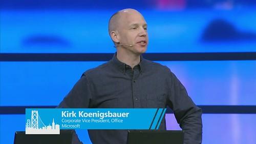 KirkKoenigbauer