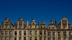 Arras photo by TouTouke - Nightfox