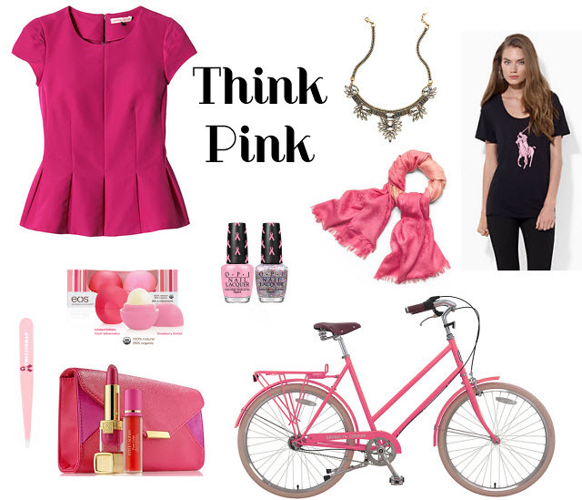 Think Pink1 copy