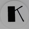Last Word letter K