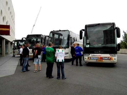 9546090798 fb564d113b SC Cambuur Leeuwarden   FC Groningen 4 1, 17 augustus 2013