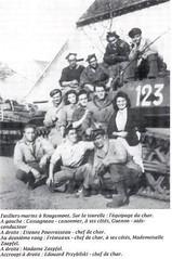 RFM- 1944