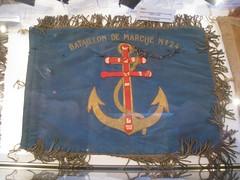 BM 24 - Fanion à Angoulême (2)