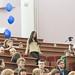 VikaTitova_20150517_151551