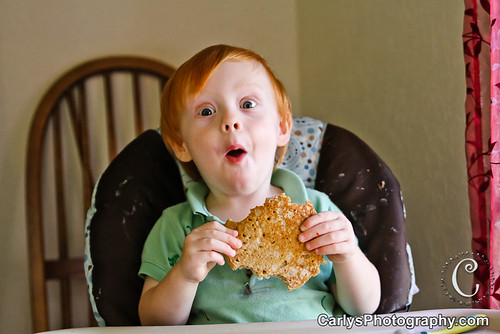 funny face breakfast (5 of 10).jpg