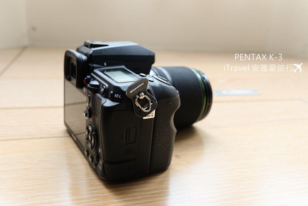 Pentax K3 14