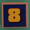 Bob the Builder number 8