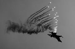 F-16AM J-015 Royal Netherlands Air Force photo by Wesly van Batenburg[Thnx for 750k views]