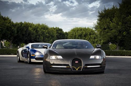 世界で最も高い高級車はこれだ! 世界の高級車ランキング2015:「億越え」が当たり前の高級車業界 9番目の画像