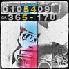 32399989073_6d12b4c488_t