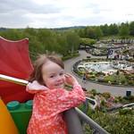 Hello Legoland<br/>18 May 2013