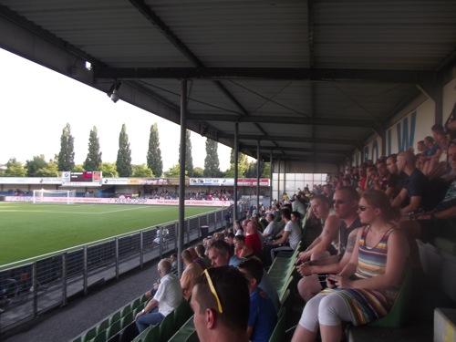 9475522097 f533d2190e FC Dordrecht   MVV Maastricht 2 1, 2 augustus 2013