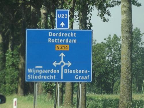 9475524945 3c194cd166 FC Dordrecht   MVV Maastricht 2 1, 2 augustus 2013