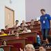 VikaTitova_20130519_160058